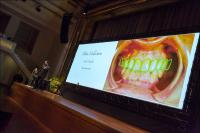 hl_implantology2016_2219